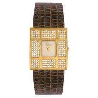 Moteriškas laikrodis Freelook HA8100G/2 Paveikslėlis 1 iš 1 30069506977