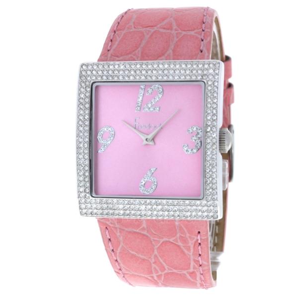 Moteriškas laikrodis FREELOOK HA8103/5A Paveikslėlis 1 iš 2 30069506980