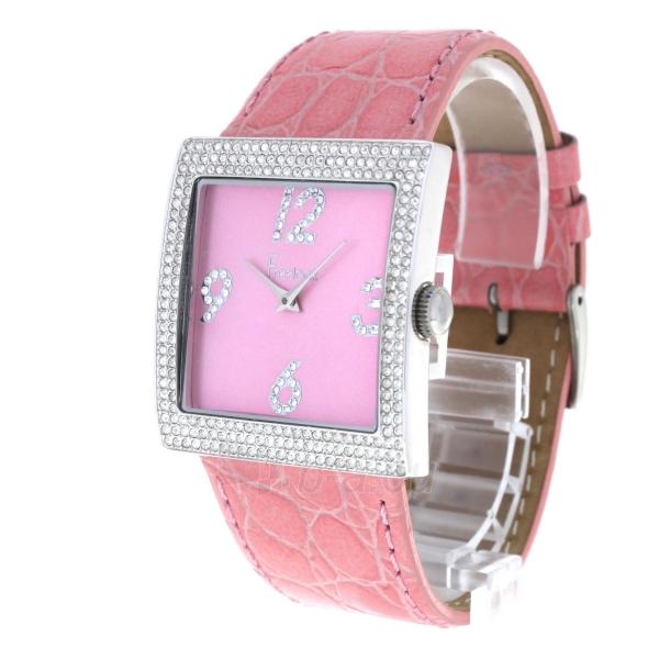 Moteriškas laikrodis FREELOOK HA8103/5A Paveikslėlis 2 iš 2 30069506980