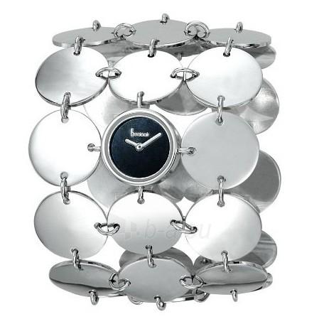 Moteriškas laikrodis FREELOOK HA8112/1 Paveikslėlis 1 iš 1 30069506983