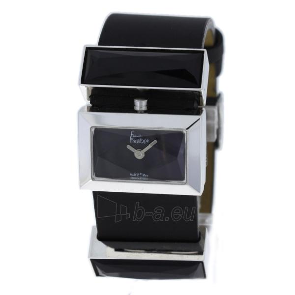 Moteriškas laikrodis FREELOOK HA8129/1 Paveikslėlis 1 iš 2 30069506989