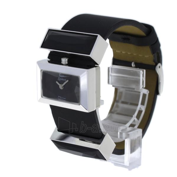 Moteriškas laikrodis FREELOOK HA8129/1 Paveikslėlis 2 iš 2 30069506989
