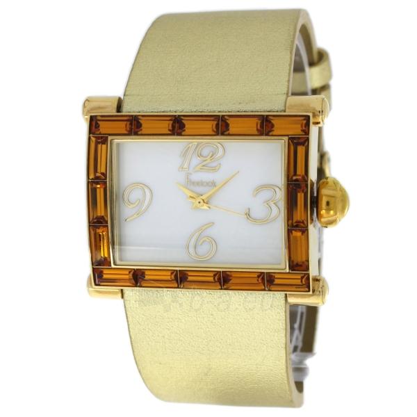 Moteriškas laikrodis FREELOOK HA8238G/3 Paveikslėlis 1 iš 2 30069506993