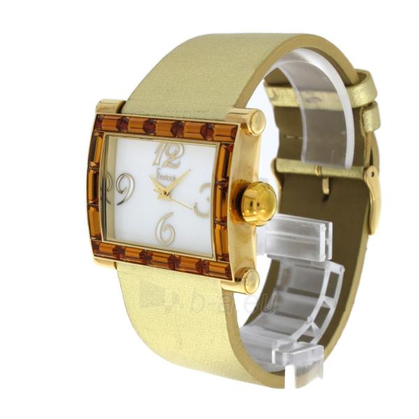 Moteriškas laikrodis FREELOOK HA8238G/3 Paveikslėlis 2 iš 2 30069506993