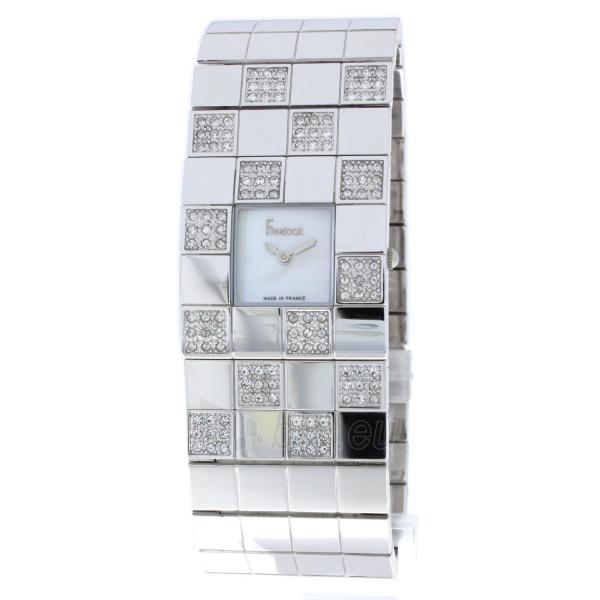 Moteriškas laikrodis FREELOOK HA8242/9 Paveikslėlis 1 iš 2 30069506996