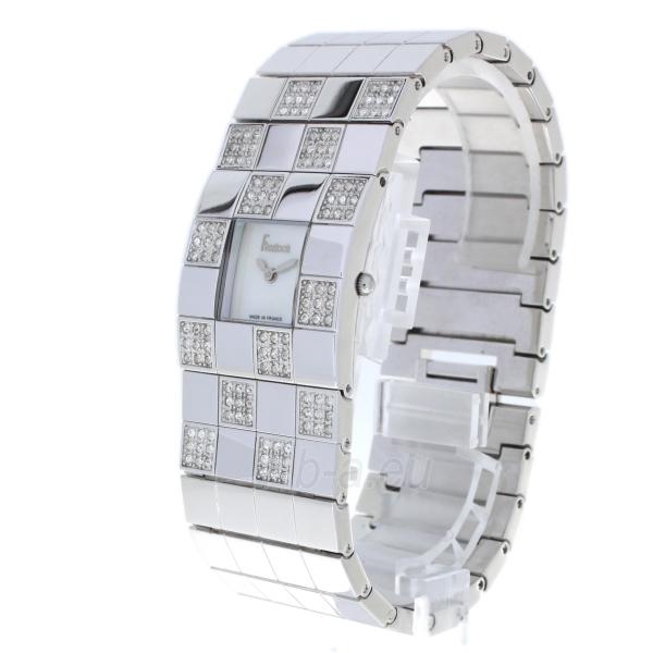 Moteriškas laikrodis FREELOOK HA8242/9 Paveikslėlis 2 iš 2 30069506996