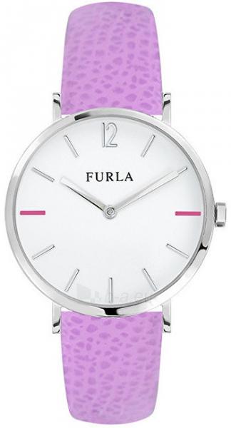 Moteriškas laikrodis Furla Giada R4251108512 Paveikslėlis 1 iš 5 310820166886