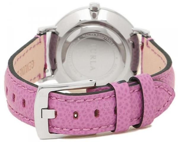 Moteriškas laikrodis Furla Giada R4251108512 Paveikslėlis 2 iš 5 310820166886