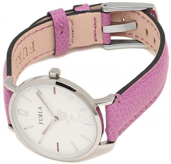 Moteriškas laikrodis Furla Giada R4251108512 Paveikslėlis 3 iš 5 310820166886
