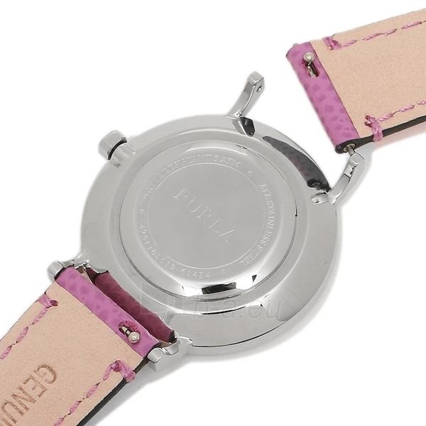 Moteriškas laikrodis Furla Giada R4251108512 Paveikslėlis 4 iš 5 310820166886