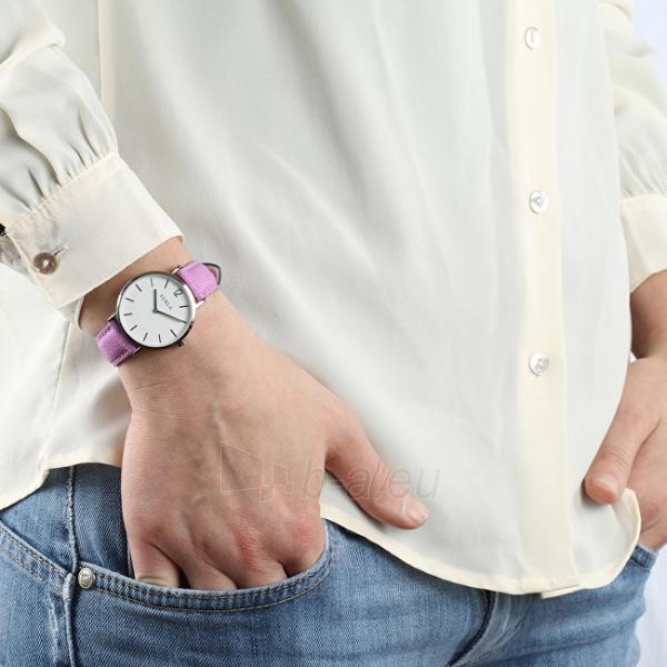 Moteriškas laikrodis Furla Giada R4251108512 Paveikslėlis 5 iš 5 310820166886