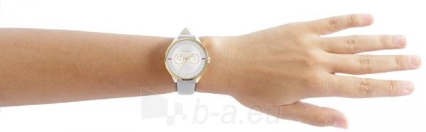 Moteriškas laikrodis Furla Metropolis R4251102503 Paveikslėlis 2 iš 6 310820166889
