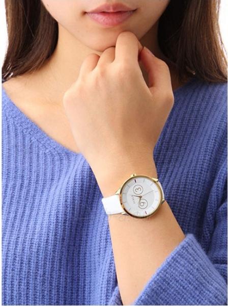 Moteriškas laikrodis Furla Metropolis R4251102503 Paveikslėlis 3 iš 6 310820166889