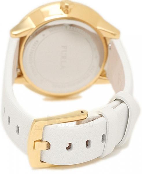 Moteriškas laikrodis Furla Metropolis R4251102503 Paveikslėlis 5 iš 6 310820166889