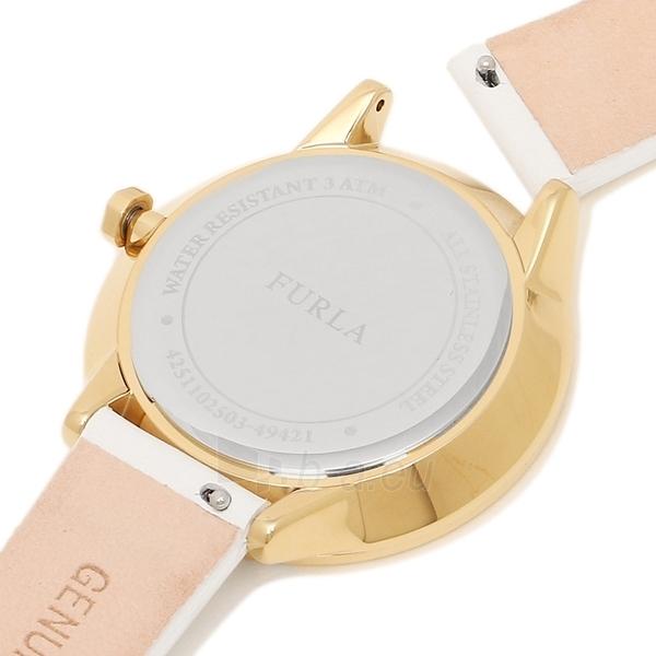 Moteriškas laikrodis Furla Metropolis R4251102503 Paveikslėlis 6 iš 6 310820166889