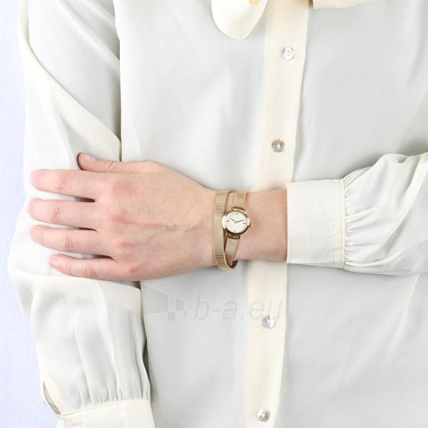 Moteriškas laikrodis Furla Vittoria R4253107501 Paveikslėlis 2 iš 4 310820166905
