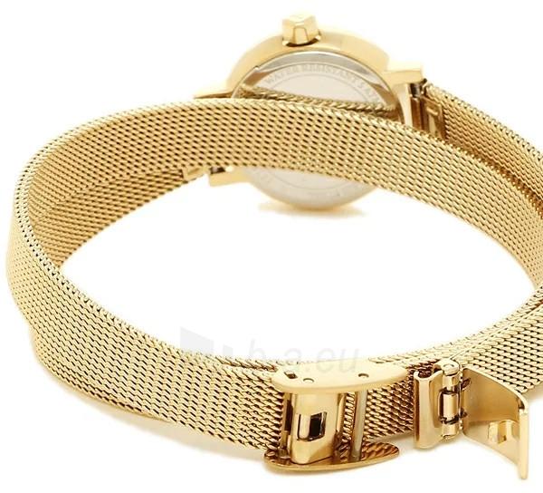 Moteriškas laikrodis Furla Vittoria R4253107501 Paveikslėlis 3 iš 4 310820166905
