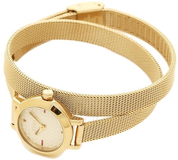 Moteriškas laikrodis Furla Vittoria R4253107501 Paveikslėlis 4 iš 4 310820166905