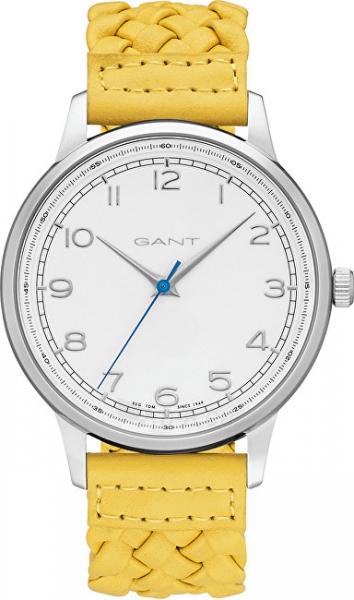 Moteriškas laikrodis Gant Brookville GT025001 Paveikslėlis 1 iš 3 310820133460