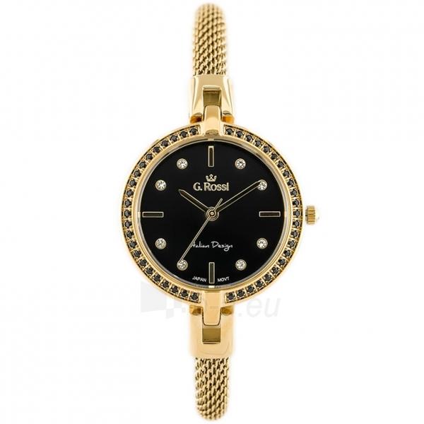 Women's watches Gino Rossi watches GR10665AJ Paveikslėlis 1 iš 5 310820111366