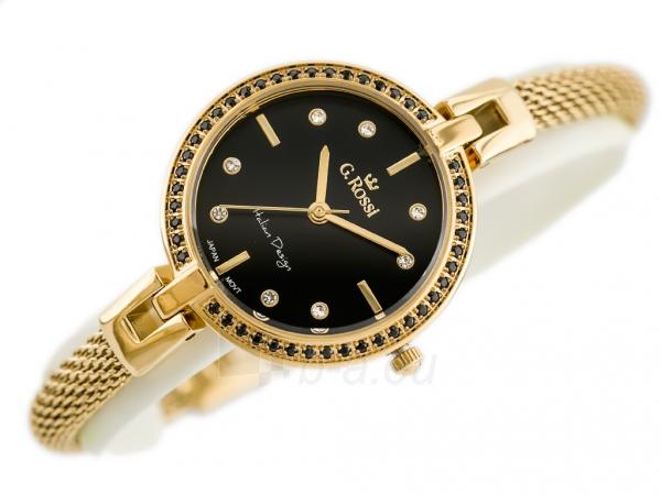 Women's watches Gino Rossi watches GR10665AJ Paveikslėlis 2 iš 5 310820111366