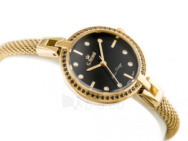Women's watches Gino Rossi watches GR10665AJ Paveikslėlis 3 iš 5 310820111366