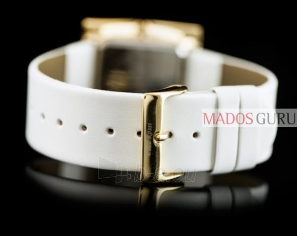 Moteriškas laikrodis Gino Rossi laikrodis GR6532BG Paveikslėlis 4 iš 5 30069504594
