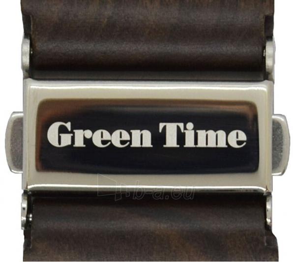 Sieviešu pulkstenis Green Time Adventure ZW047A Paveikslėlis 5 iš 5 310820178890