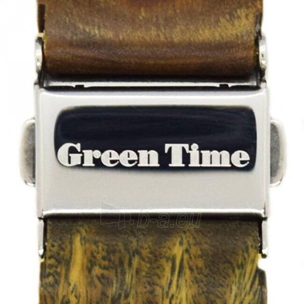 Sieviešu pulkstenis Green Time Sport ZW064E Paveikslėlis 4 iš 6 310820178896