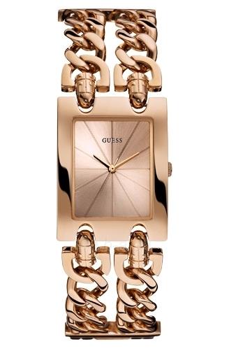 Moteriškas laikrodis GUESS  W0073L2 Paveikslėlis 1 iš 7 30069508890