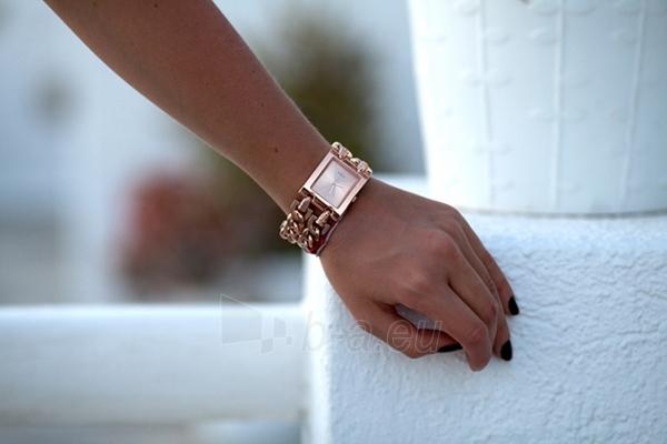 Moteriškas laikrodis GUESS  W0073L2 Paveikslėlis 6 iš 7 30069508890