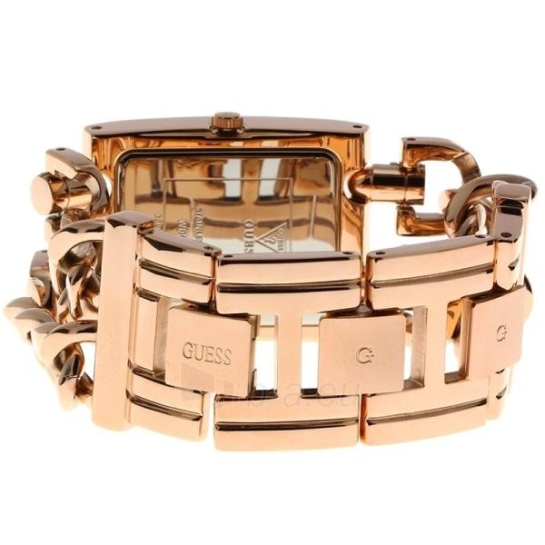 Moteriškas laikrodis GUESS  W0073L2 Paveikslėlis 7 iš 7 30069508890