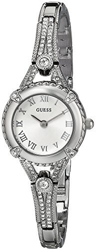 Moteriškas laikrodis GUESS  W0135L1 Paveikslėlis 1 iš 3 30069508893