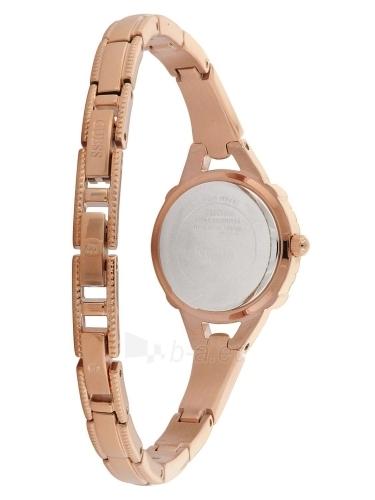 Moteriškas laikrodis GUESS  W0135L3 Paveikslėlis 2 iš 2 30069508894