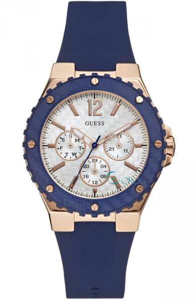 Women\'s watches GUESS  W0149L5 Paveikslėlis 1 iš 2 30069508895