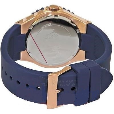 Women\'s watches GUESS  W0149L5 Paveikslėlis 2 iš 2 30069508895