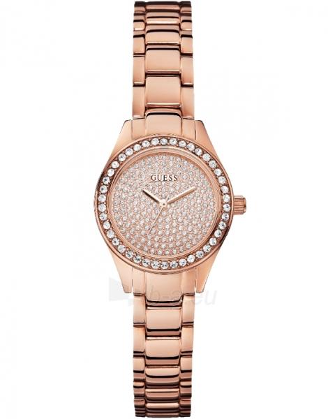 Women\'s watches GUESS  W0230L3 Paveikslėlis 1 iš 2 30069508896
