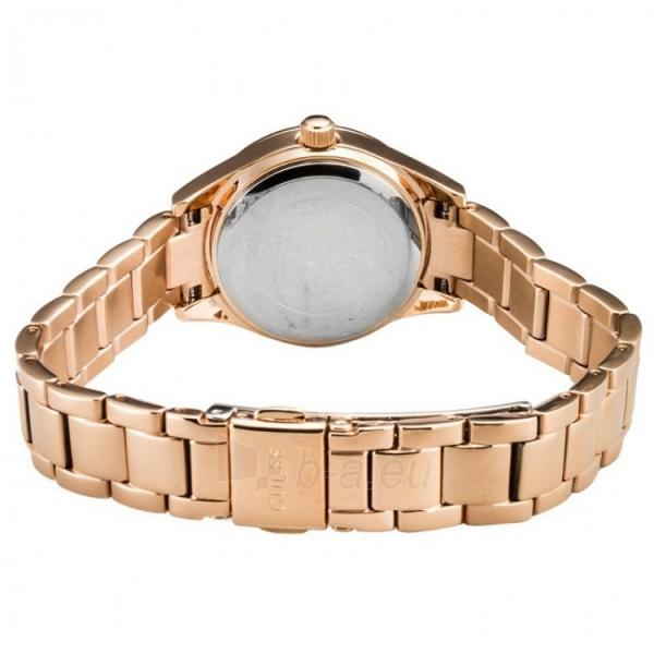 Women\'s watches GUESS  W0230L3 Paveikslėlis 2 iš 2 30069508896