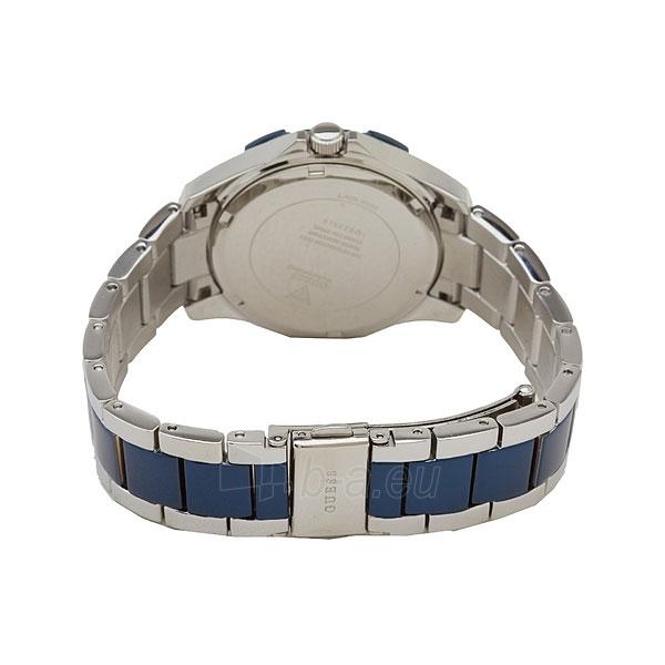 Moteriškas laikrodis GUESS  W0235L6 Paveikslėlis 2 iš 4 30069508898