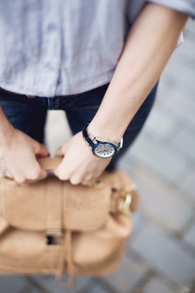 Moteriškas laikrodis GUESS  W0235L6 Paveikslėlis 3 iš 4 30069508898