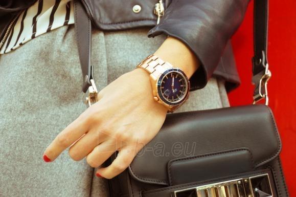 Moteriškas laikrodis GUESS  W0244G3 Paveikslėlis 2 iš 6 30069508899
