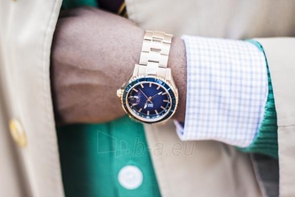 Moteriškas laikrodis GUESS  W0244G3 Paveikslėlis 3 iš 6 30069508899