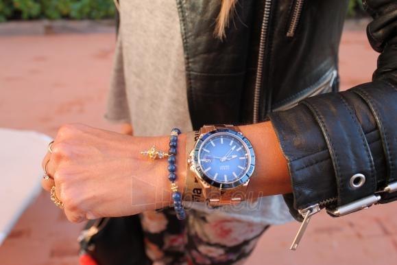 Moteriškas laikrodis GUESS  W0244G3 Paveikslėlis 4 iš 6 30069508899