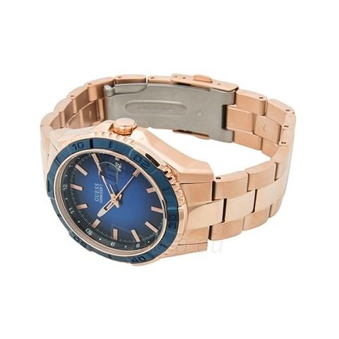 Moteriškas laikrodis GUESS  W0244G3 Paveikslėlis 6 iš 6 30069508899