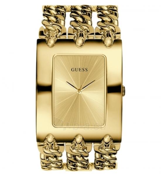 0891b094 Женские часы GUESS W0314L2 Дешевле в Интернете Низкая цена | Pусский ...