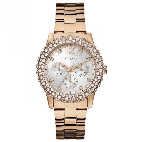 f944ab61 Женские часы GUESS W0335L3 Дешевле в Интернете Низкая цена | Pусский ...