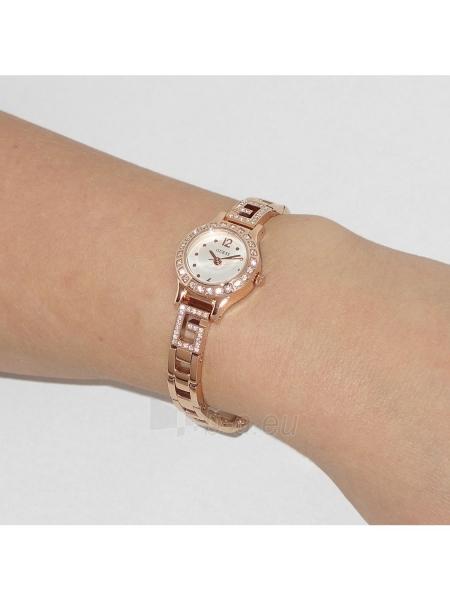 Moteriškas laikrodis GUESS  W0411L3 Paveikslėlis 3 iš 4 30069508918