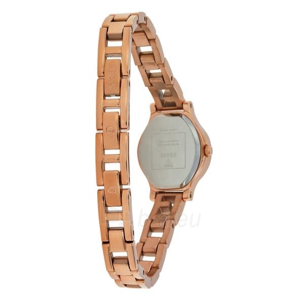 Moteriškas laikrodis GUESS  W0411L3 Paveikslėlis 4 iš 4 30069508918