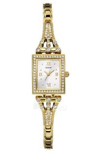 Moteriškas laikrodis GUESS  W0430L2 Paveikslėlis 1 iš 2 30069508920