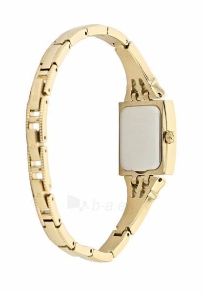 Moteriškas laikrodis GUESS  W0430L2 Paveikslėlis 2 iš 2 30069508920